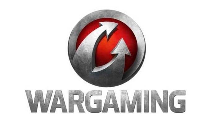 Szczegóły dotyczące nadchodzącego F2P FPS Wargaming, Shatterline
