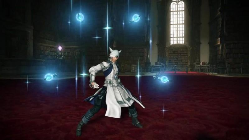 Zespół Final Fantasy 14 wciąż pracuje nad przeniesieniem MMO na Xbox, dyskusje były pozytywne